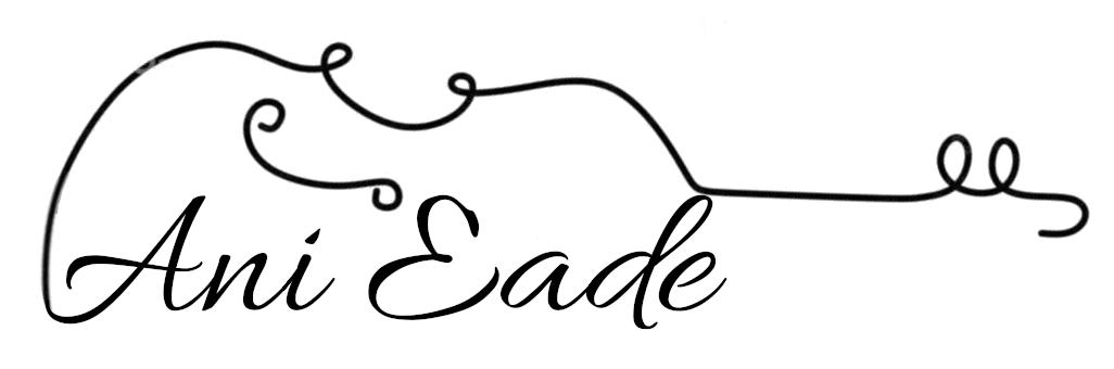 Geigenunterricht Köln – Ani Eade